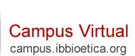 Campus del Institut Borja de Bioética