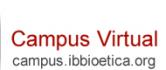 Campus IBB